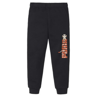 Image PUMA Paw Kids' Sweatpants