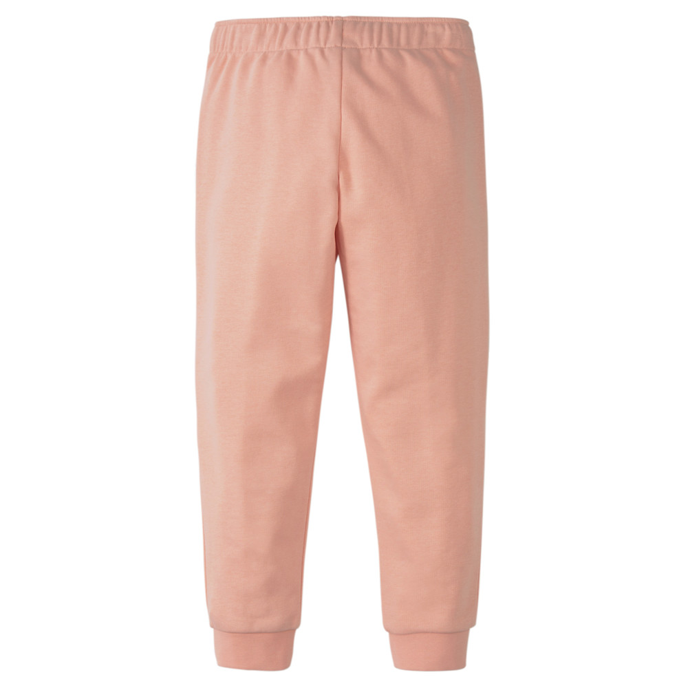 Image PUMA Paw Kids' Sweatpants #2
