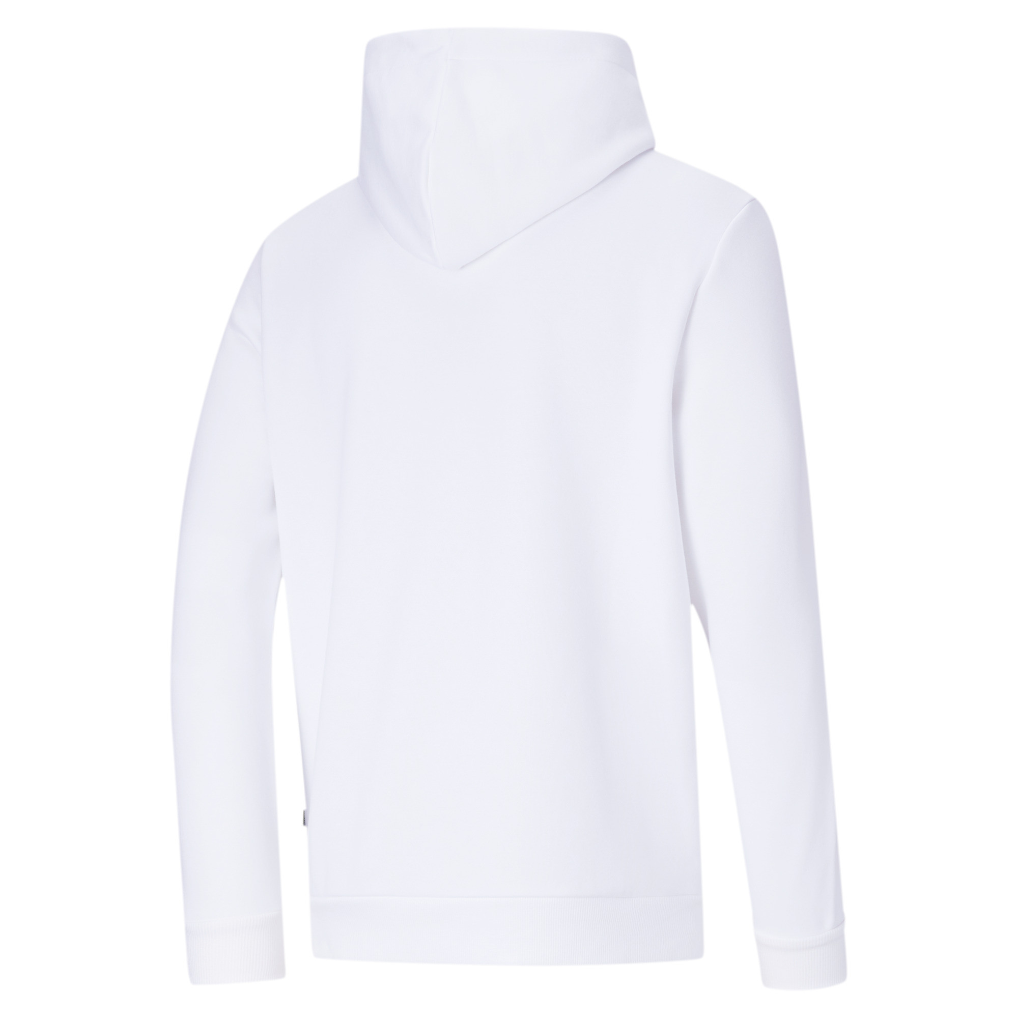 thumbnail 11 - PUMA Men's Essentials Big Logo Hoodie