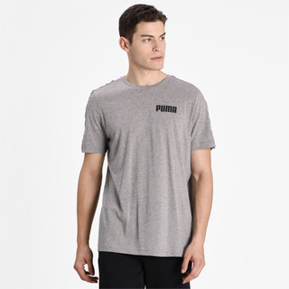 Image PUMA Tape Men's Tee