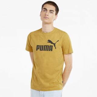 Image PUMA Essentials Logo Men's Tee