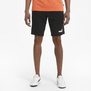Image PUMA Essentials Men's Shorts
