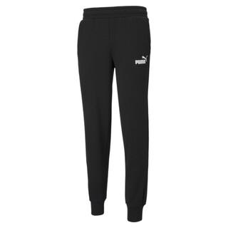 Image PUMA Essentials Logo Men's Sweatpants