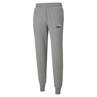 Image PUMA Essentials+ 2 Col Logo Men's Pants