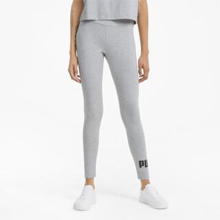 Image PUMA Essentials Logo Women's Leggings