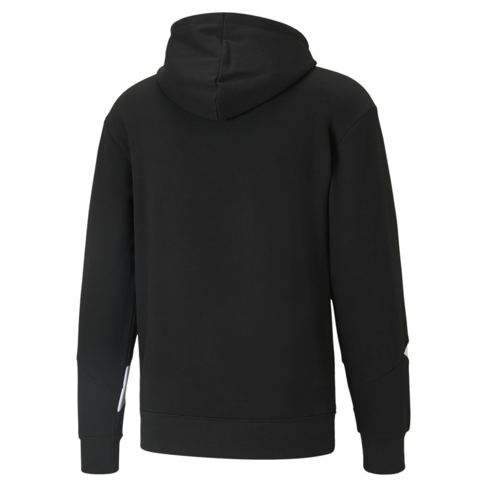 Image PUMA Rebel Block Men's Hoodie #2