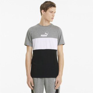 Image PUMA Essentials+ Men's Tee