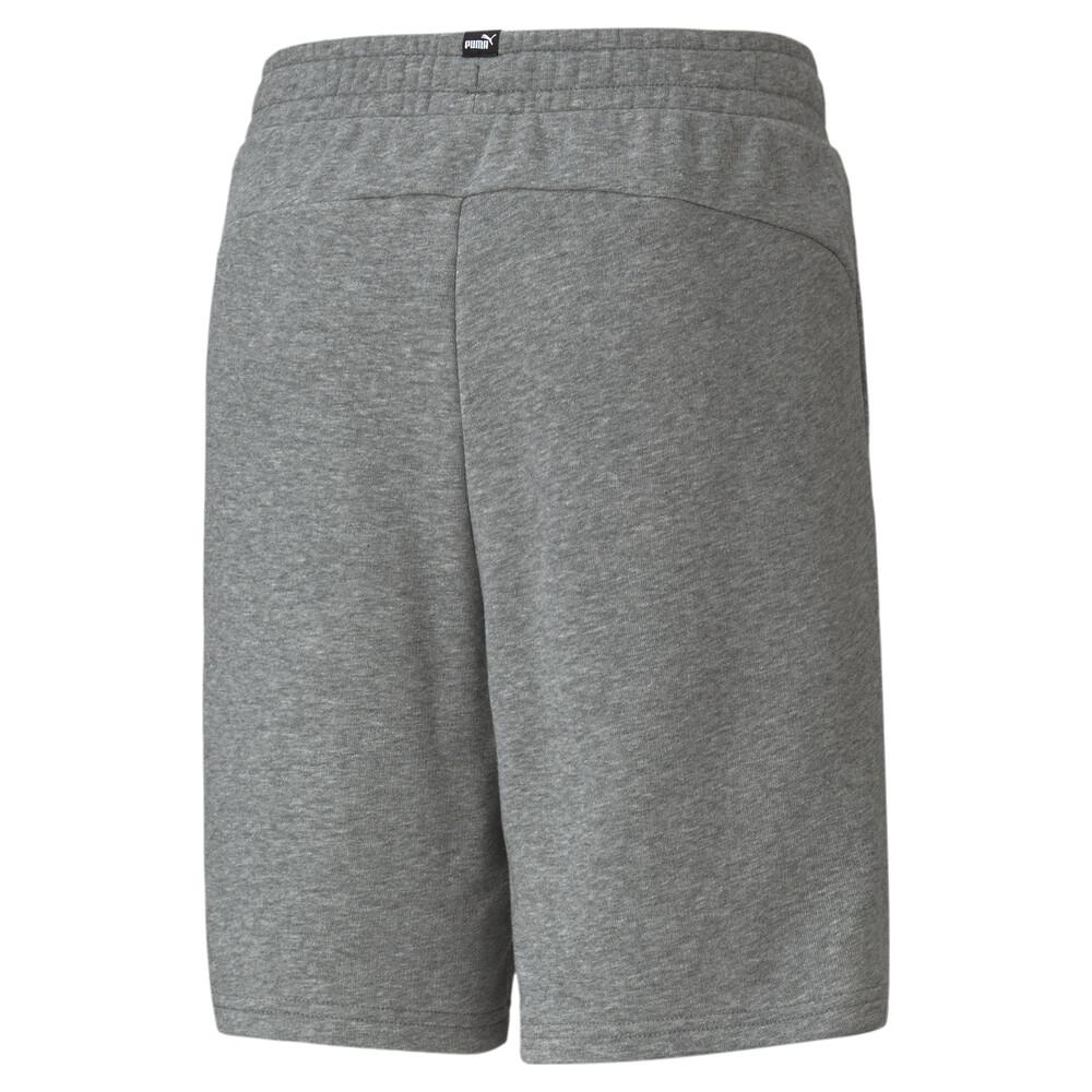 Image PUMA Essentials Youth Sweat Shorts #2