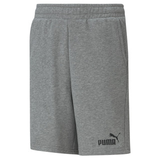 Image PUMA Essentials Youth Sweat Shorts
