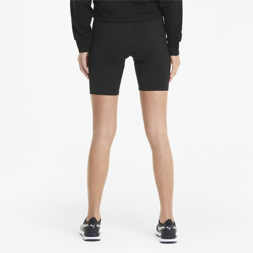 Image PUMA Modern Sports Women's Short Leggings #2