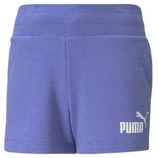Image PUMA Essentials+ Youth Shorts