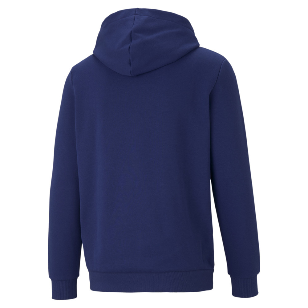 Image PUMA Amplified Advanced Men's Hoodie #2