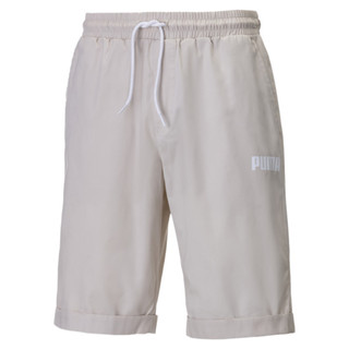 Зображення Puma Шорти Men's Chino Shorts