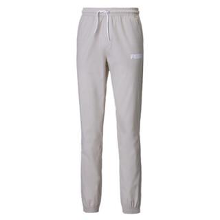 Изображение Puma Штаны Utility Woven Men's Pants