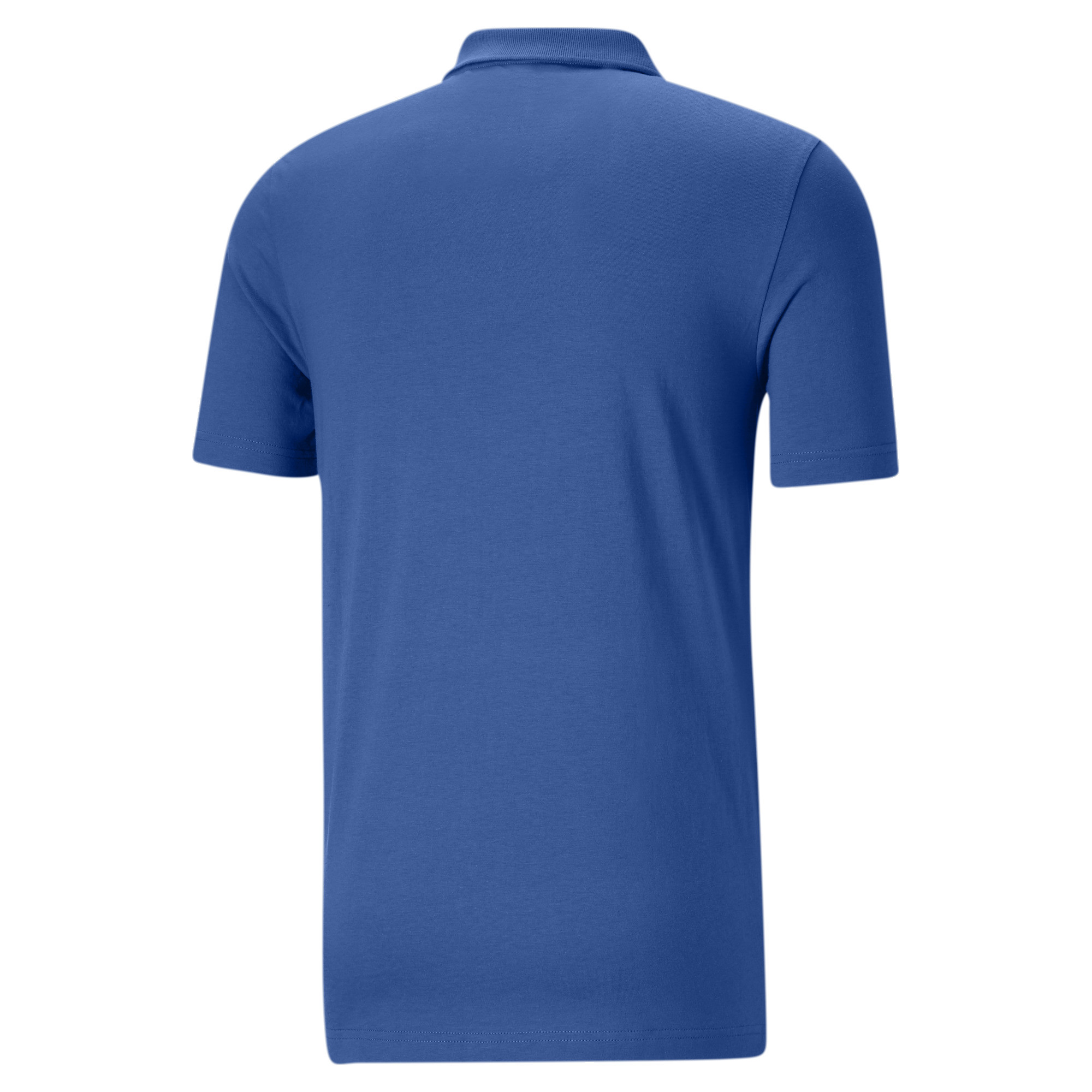 thumbnail 23 - PUMA Men's Essentials Jersey Polo