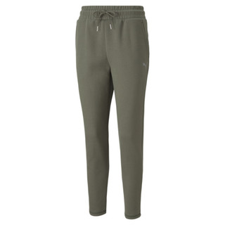 Image PUMA Evostripe Women's Pants