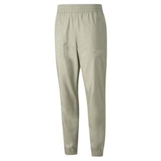 Image PUMA Modern Basics Men's Chino Pants
