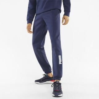 Image PUMA RAD/CAL Men's Pants