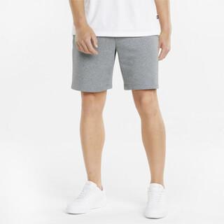 Image PUMA Power  Men's Shorts
