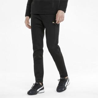 Image PUMA Evostripe Men's Pants
