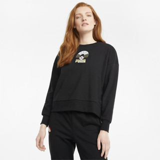 Image PUMA AS Crew Neck Women's Sweater