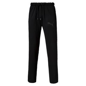 Core Open Pants