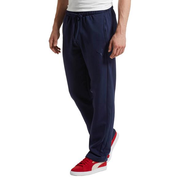 Core Open Pants, 33, large
