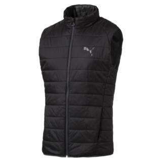 Image PUMA Essential Men's Light Padded Vest