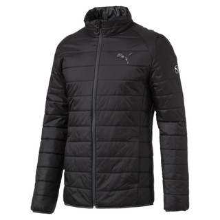 Image PUMA Essential Men's Light Padded Jacket
