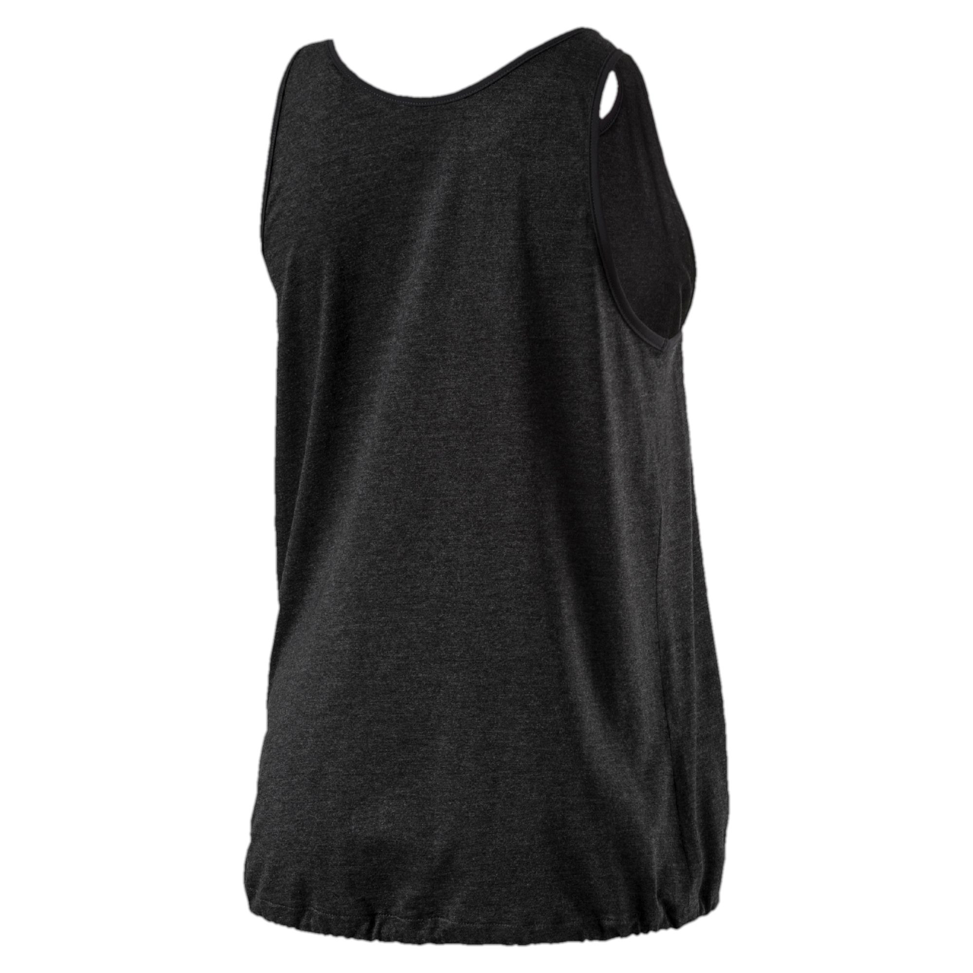 Image Puma Women's Active Transition Tank Top #5