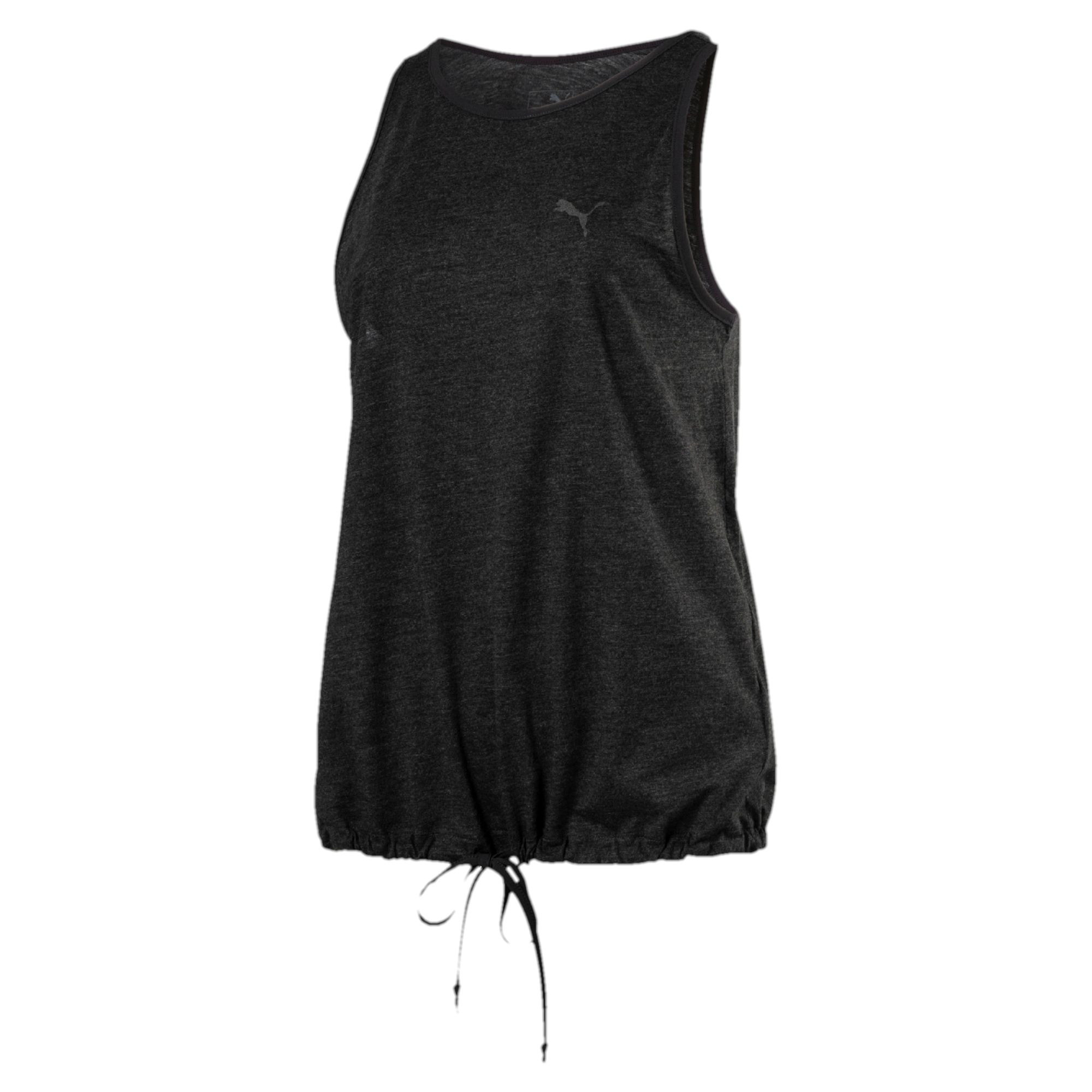 Image Puma Women's Active Transition Tank Top #1