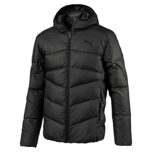 0aa178c59bf Down Jacket | PUMA Shoes | PUMA United States