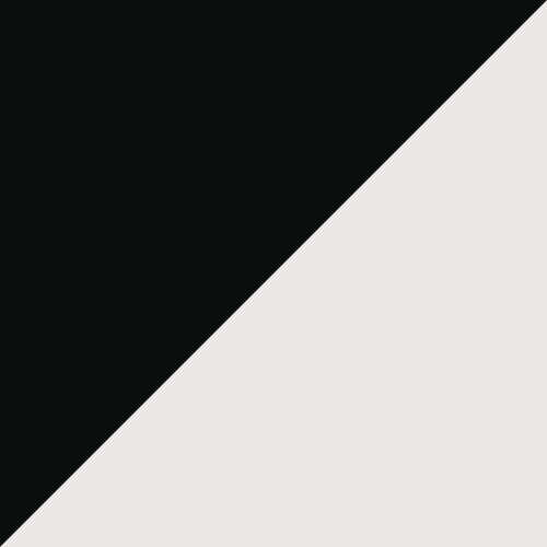 Puma Black-grey-white