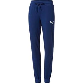 Thumbnail 1 of Active Urban Sports Sweatpants, Blue Depths, medium