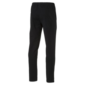 Thumbnail 2 of Stretch Lite Pants, 01, medium