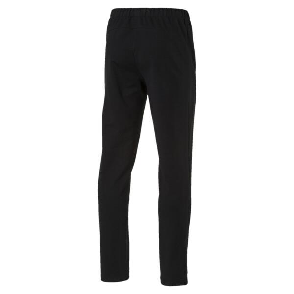 Stretch Lite Pants, Puma Black, large