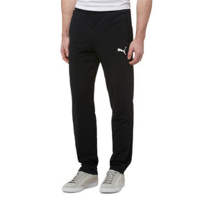 Thumbnail 1 of Stretch Lite Pants, Puma Black, medium