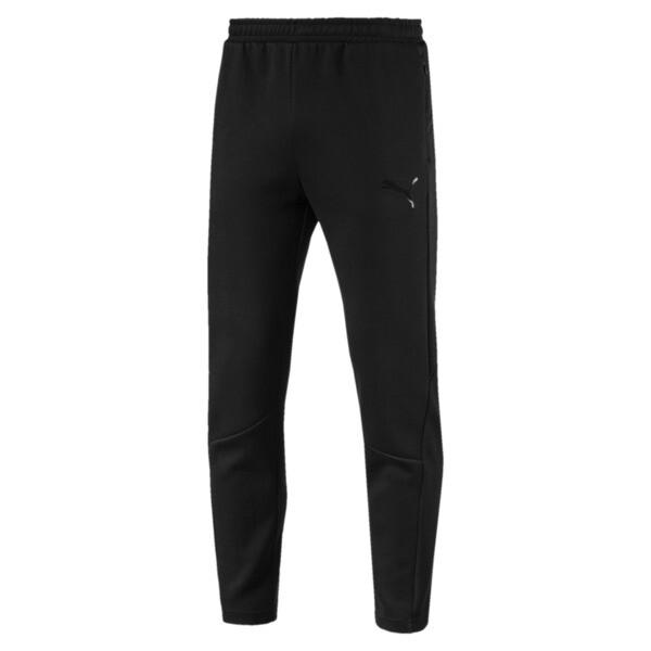 82c90469b Evostripe Move Men's Pants | PUMA Clothing | PUMA United States