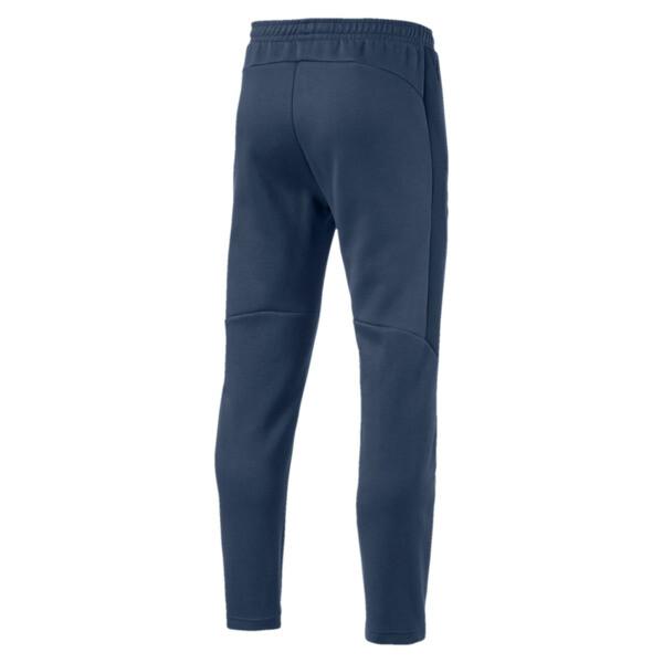 Evostripe Move Men's Pants, Puma Black, large