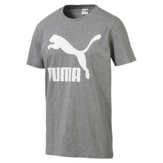 Image Puma Classics Logo Men's Tee