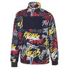 Image Puma Red Bull Racing Street Men's Jacket #2