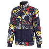 Image Puma Red Bull Racing Street Men's Jacket #1