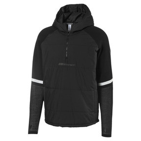 d9f41c4545c1 Mens PUMA Sweatshirts | Sweaters, Hoodies, Zip Sweaters and more