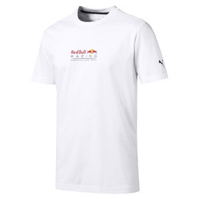 Red Bull Racing Dynamic Bull T-shirt voor mannen