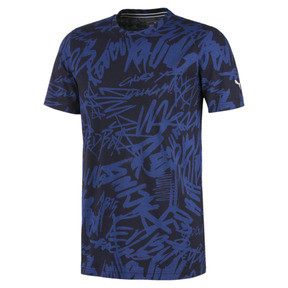 Red Bull Racing T-shirt voor mannen
