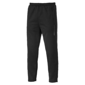 Pantalones de chándal de hombre Life BMW Motorsport