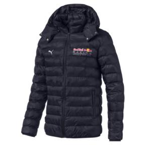 レッドブル RBR エコ パックライト ジャケット