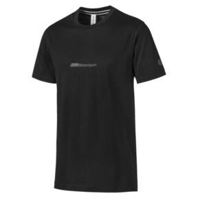 BMW MMS ライフ Tシャツ