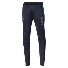 Red Bull Racing T7 Herren Trainingshose