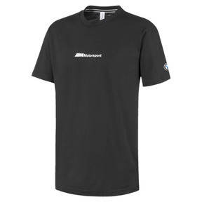 BMW MMS Graphic Short Sleeve Men's Street Tee